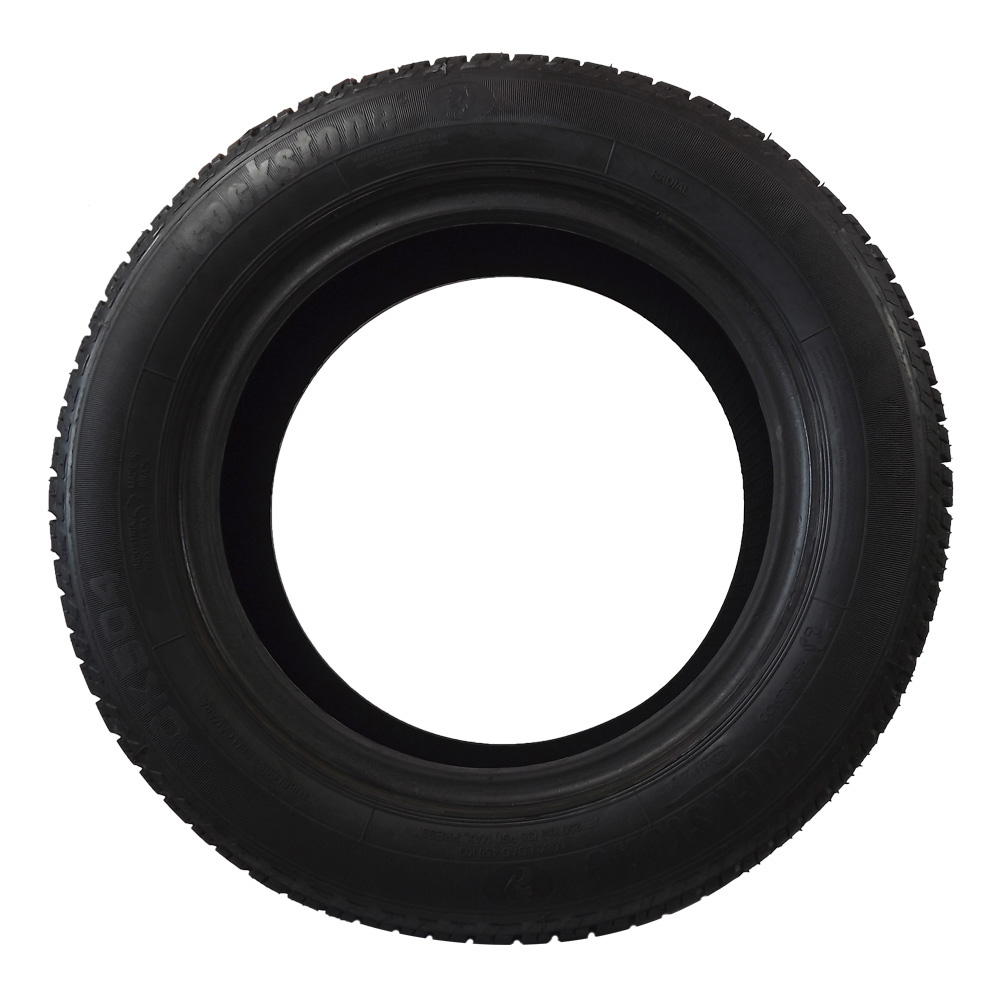 Pneu 185/65R14 Remold Cockstone CK505 / CK504 84P (Desenho Goodyear NCT5) - Inmetro
