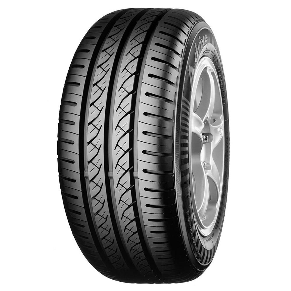 Pneu Yokohama Tyres 185/65 R14 Polegadas