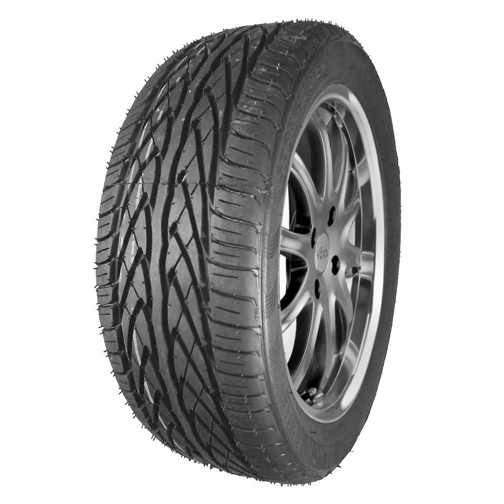 pneu 185 65r15 remold black tyre 86r desenho toyo proxes 4 inmetro somente 1 unidade. Black Bedroom Furniture Sets. Home Design Ideas
