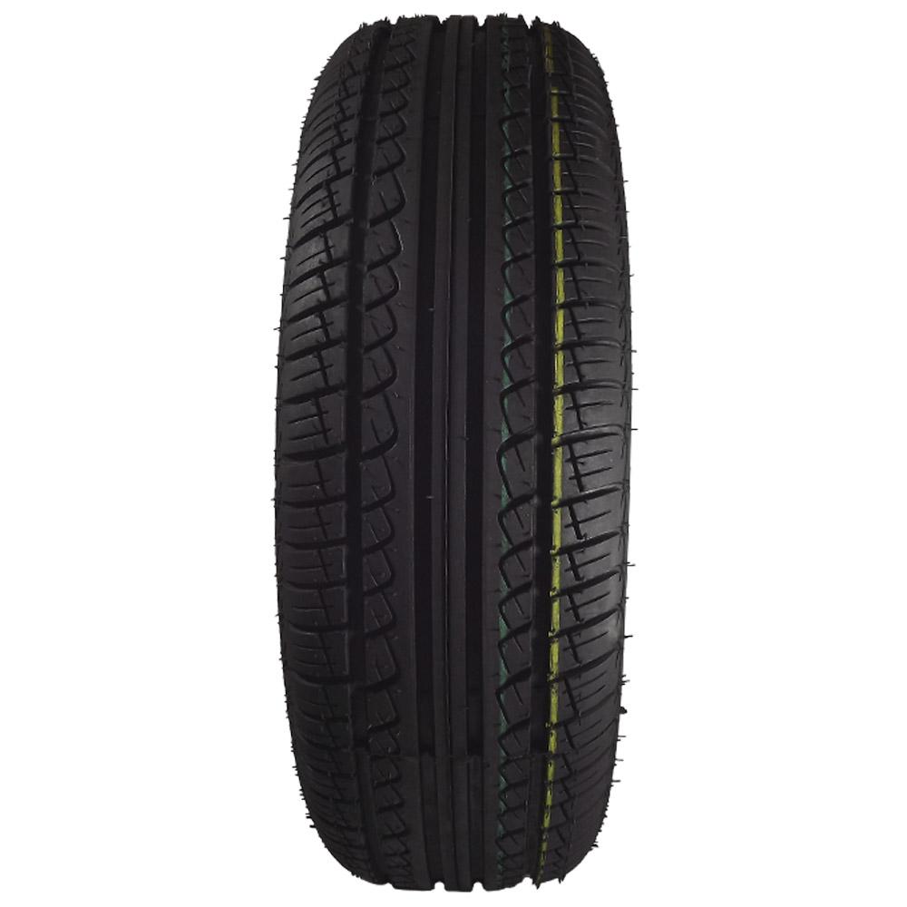 pneu 185 70r14 remold alfa desenho pirelli p6 inmetro r 152 89 em mercado livre. Black Bedroom Furniture Sets. Home Design Ideas