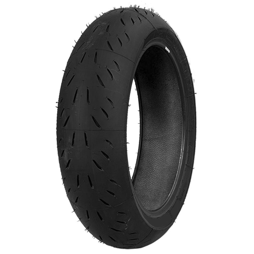 Pneu Traseiro Michelin Power Cup 190/55 R17 75w