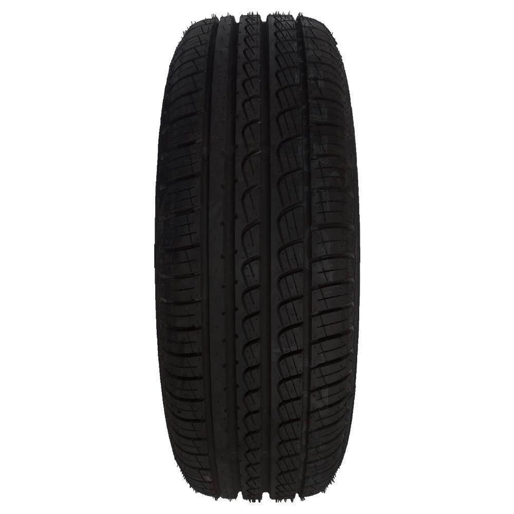Pneu 195/60R15 Pirelli P7 88H
