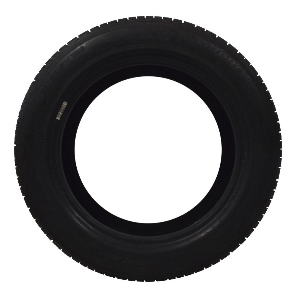 Pneu 195/65R15 Michelin Energy XM2 91H