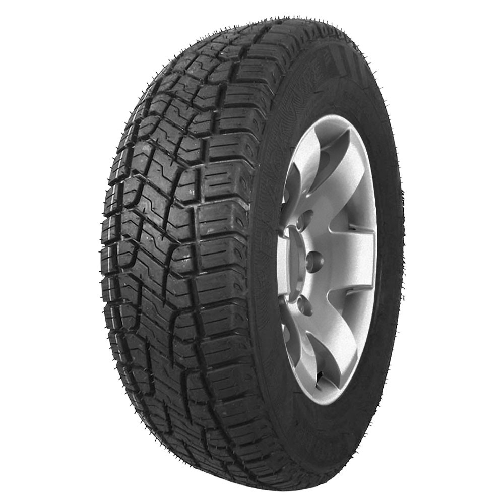 pneu 195 65r15 remold black tyre 89t desenho pirelli scorpion atr inmetro. Black Bedroom Furniture Sets. Home Design Ideas