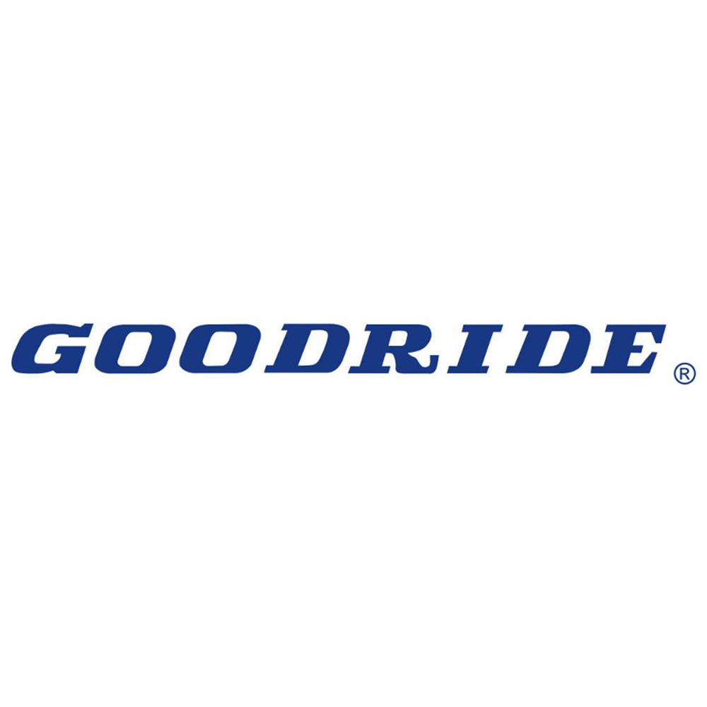 Pneu 205/40R17 Goodride SV308 Extra Load 84W