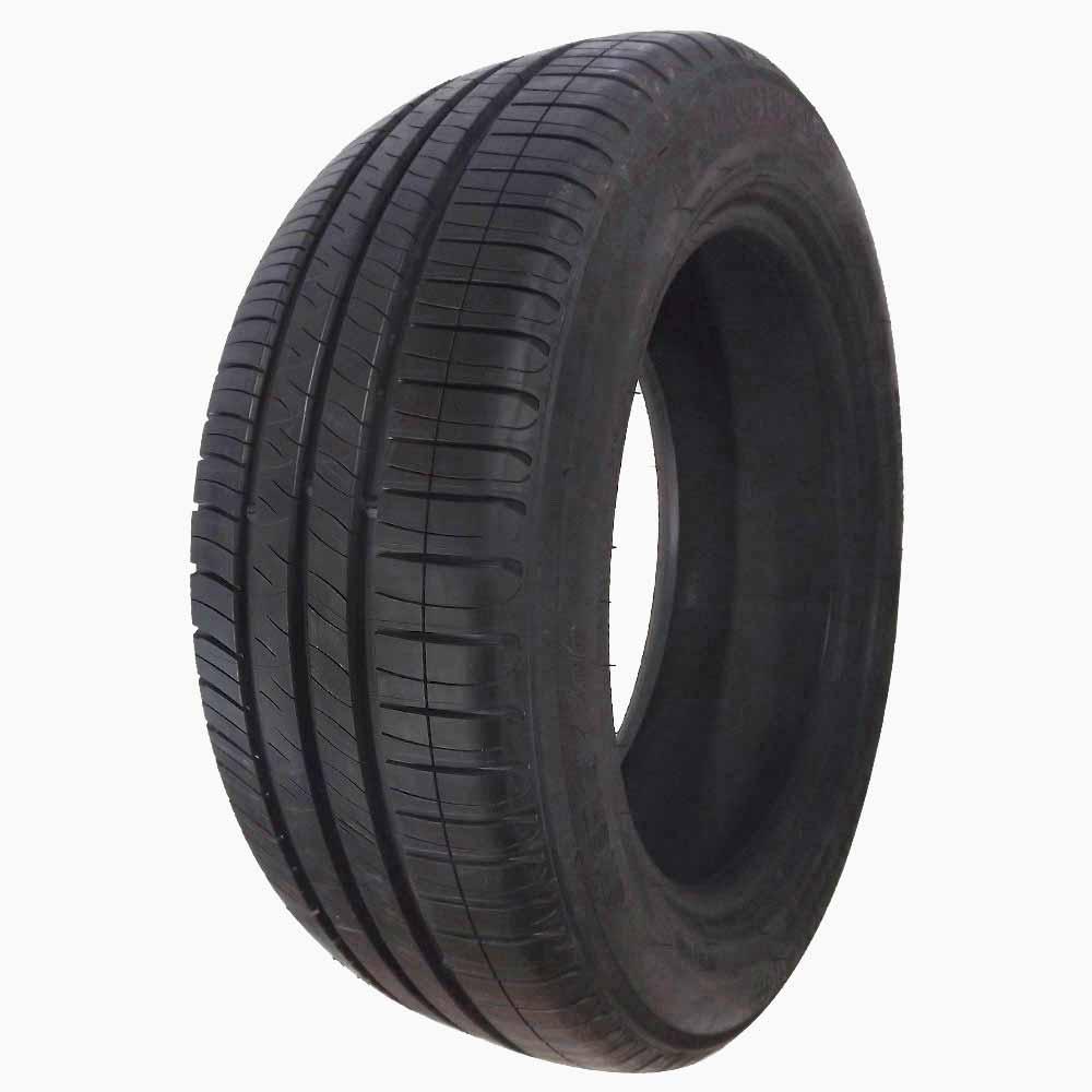 Pneu 205/55R16 Michelin Energy XM2 91V