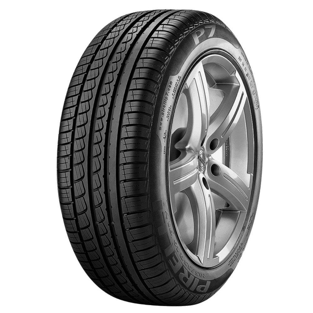 Pneu 205/55R16 Pirelli P7 91V