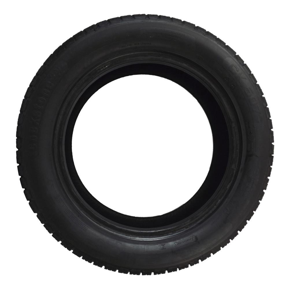 Pneu 205/55R16 Remold Cockstone CK507 89T (Desenho Pirelli P7) - Inmetro