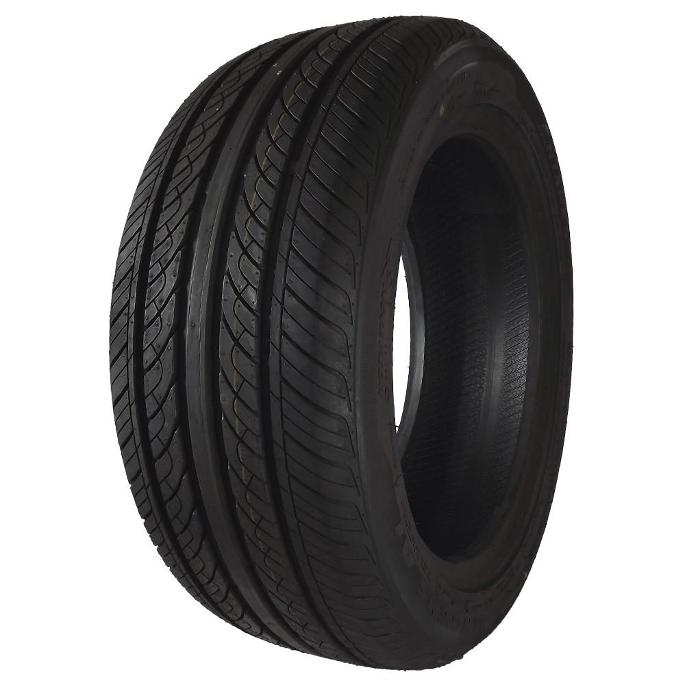 pneu antares tires ingens a1 195 55 r15 85v compare menor pre o e onde comprar. Black Bedroom Furniture Sets. Home Design Ideas