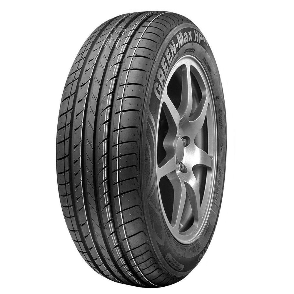 Pneu Linglong Greenmax Hp010 205/60 R15 94h