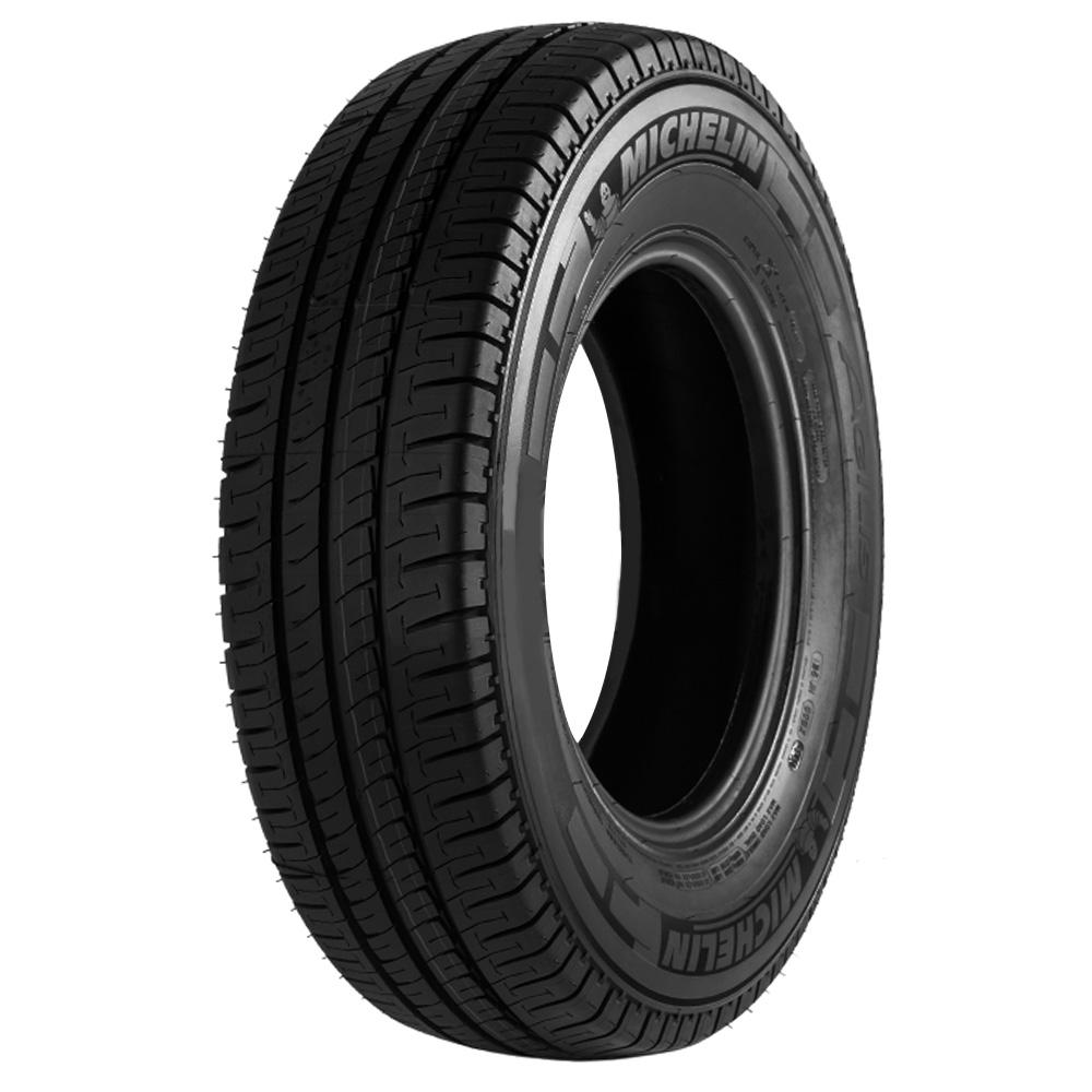 Pneu 205/75R16 Michelin Agilis 8 Lonas 110/108R