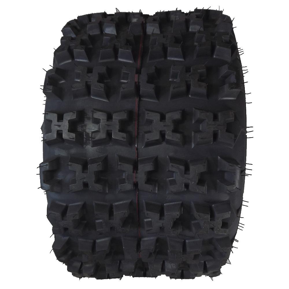 pneu 20x11r9 forerunner midas traseiro 6 lonas quadriciclo. Black Bedroom Furniture Sets. Home Design Ideas
