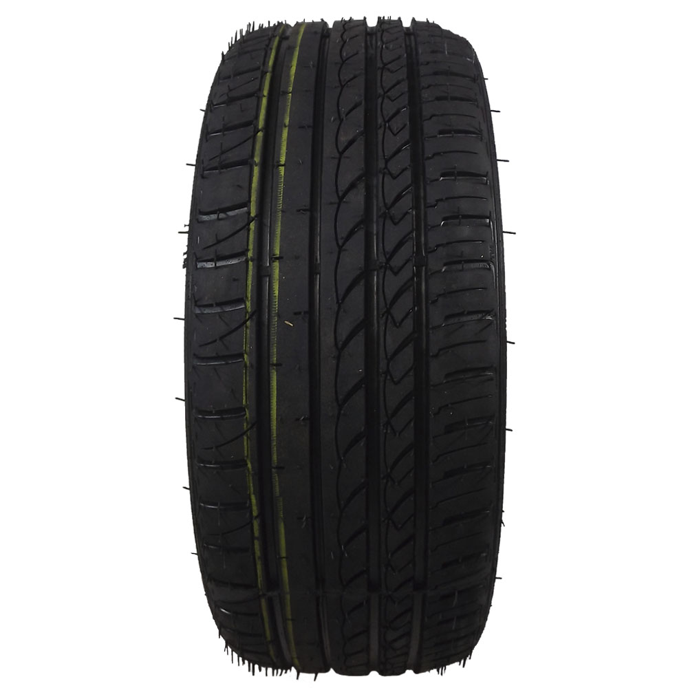 pneu 215 45r17 remold black tyre 89h inmetro somente 2 unidades dispon veis. Black Bedroom Furniture Sets. Home Design Ideas