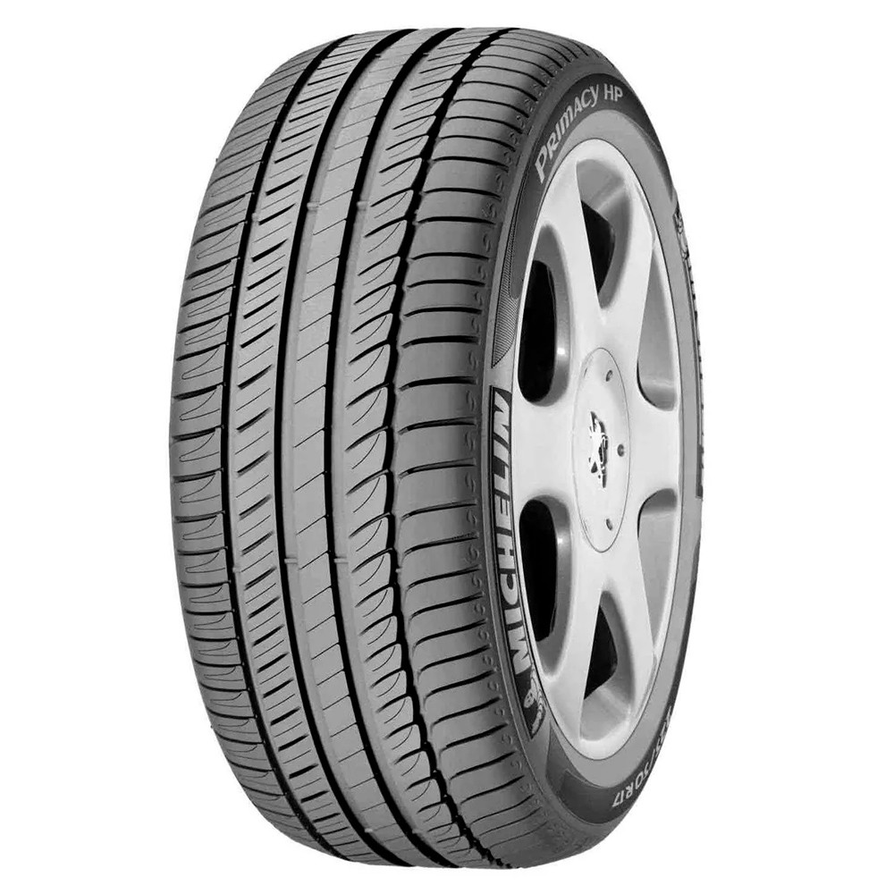pneu 215 50r17 michelin primacy hp 95w original citroen grand c4 picasso