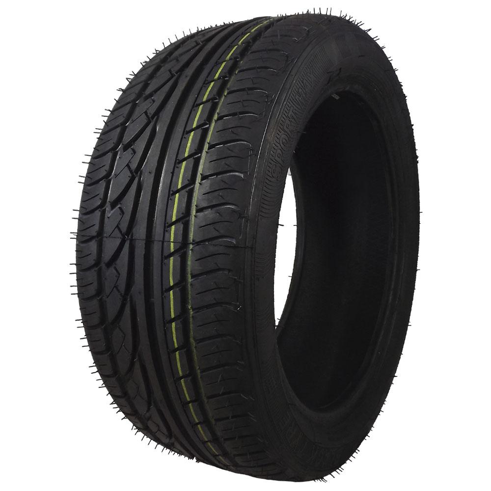 pneu 225 45r17 remold black tyre 89r desenho hankook ventus prime k105 inmetro. Black Bedroom Furniture Sets. Home Design Ideas