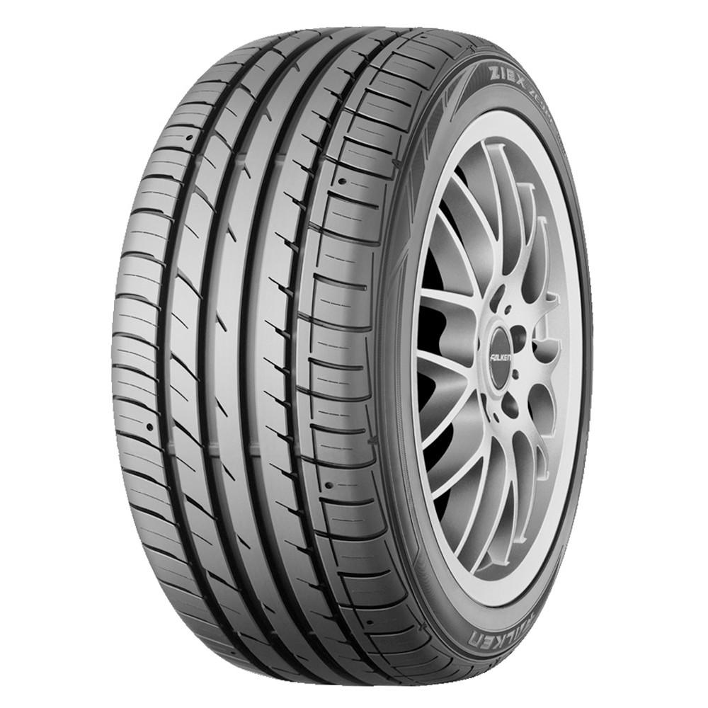 Pneu Dunlop 225/50 R17 Polegadas