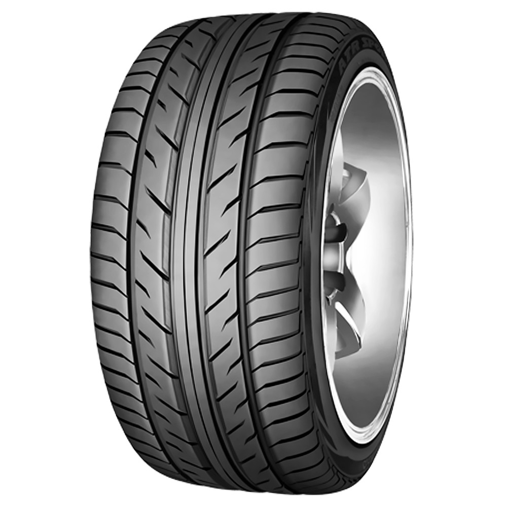 pneus achilles para mitsubishi outlander 2014 3 0 v6 auto 4x4 pnex. Black Bedroom Furniture Sets. Home Design Ideas