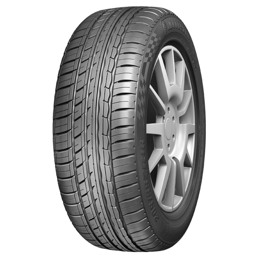 Pneu Jinyu Tyres 235/35 R19 Polegadas