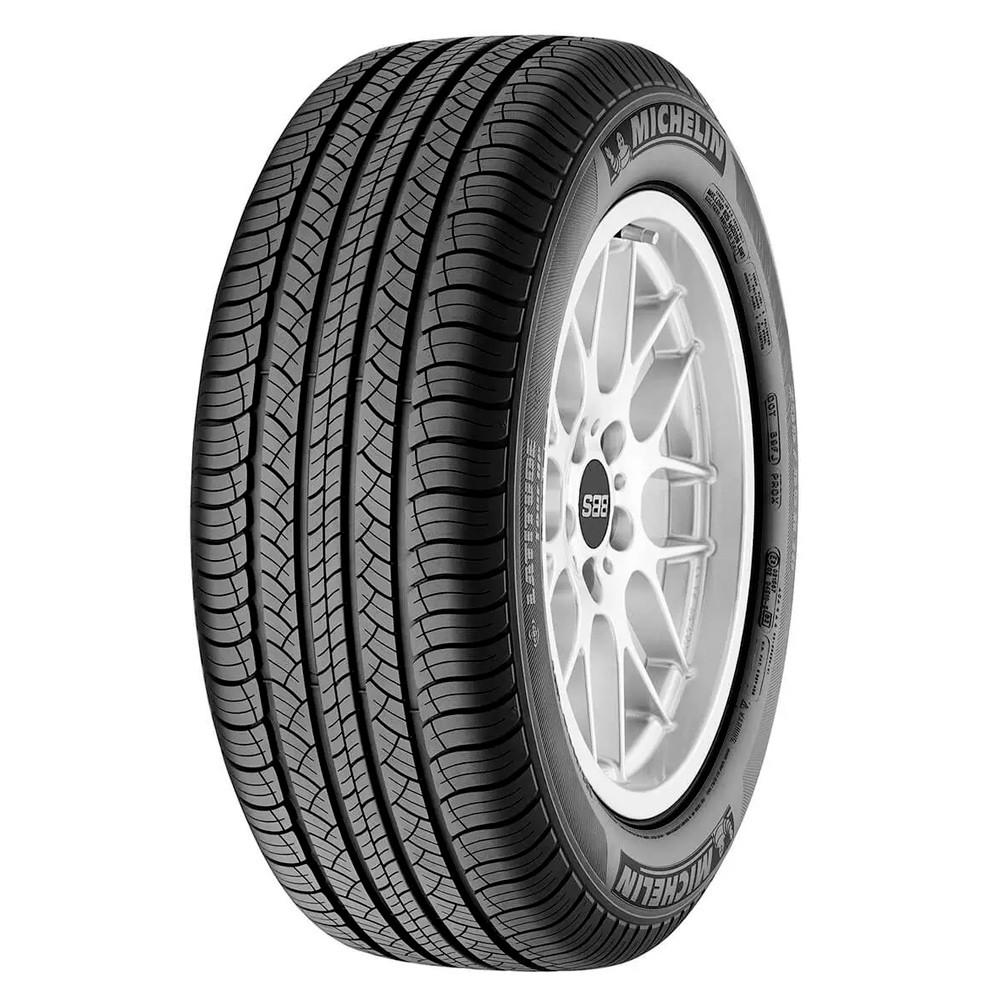 Pneu Michelin Latitude Tour Hp 235/55 R18 99t