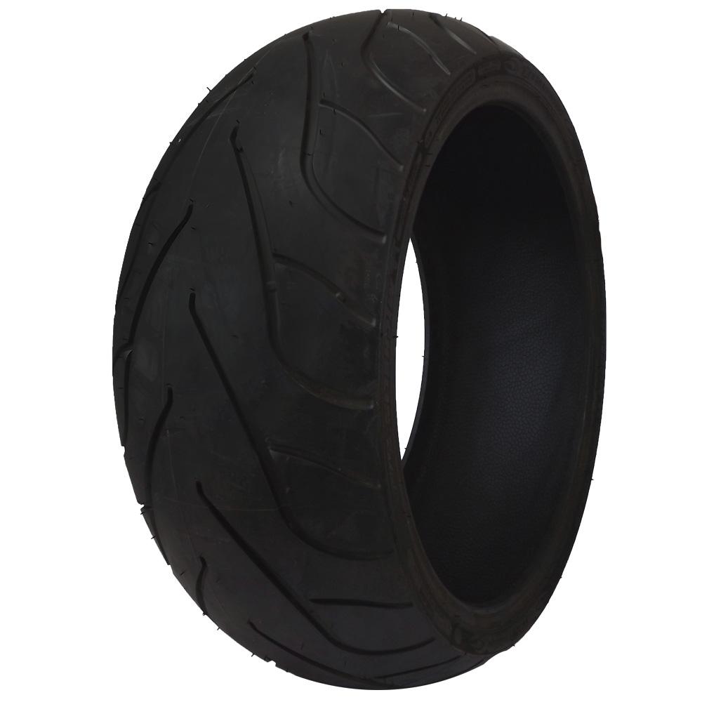 Pneu Michelin 240/40 R18 Polegadas