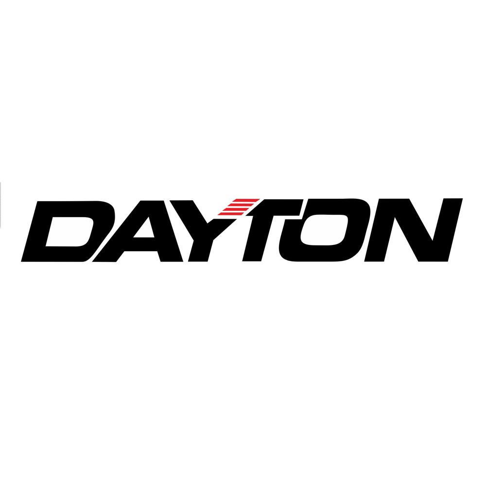 Dayton Hyundai: Pneu 255/75R15 Bridgestone Dayton Timberline A/T 105/109S