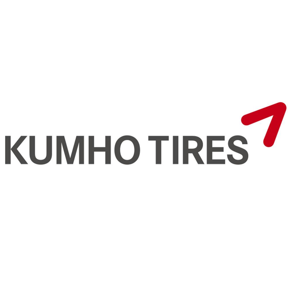 Pneu 255/75R15 Kumho Road Venture KL78 AT 110S