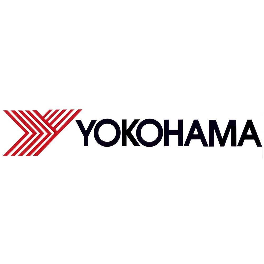 Pneu 295/25R21 Yokohama Advan Sport V103 96Y