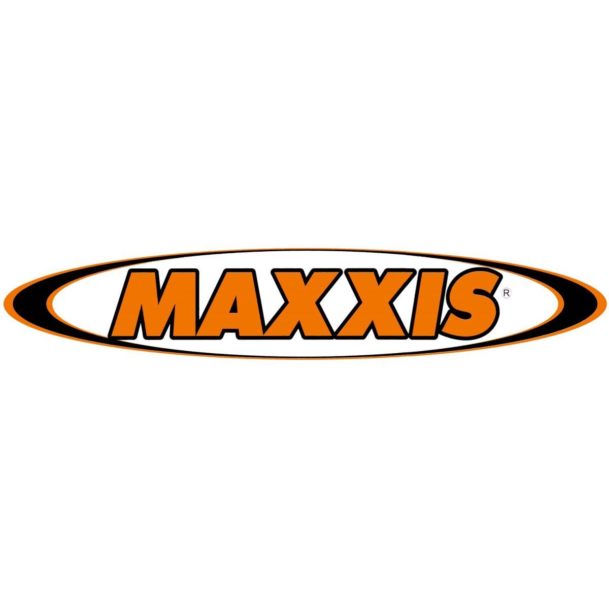 Pneu 300R21 Maxxis Promaxx M6102  Liso 51h Moto (Dianteiro)