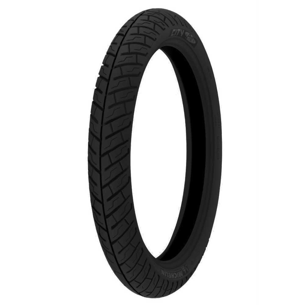 Pneu Michelin 80/80 R16 Polegadas