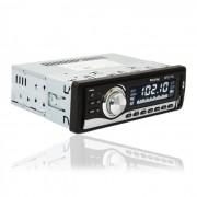 Auto R�dio Westing MP3,USB, SD Card - WTS-118