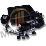 Modulo Amplificador Mono Digital Class HP1000