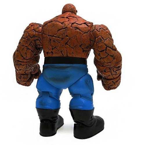 Thing ( Coisa ) - Marvel Select - Diamond Select Toys