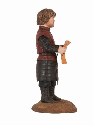 Tyrion Lannister - Game of Thrones - Dark Horse