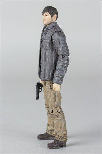 Gareth - The Walking Dead Series 7 - McFarlane