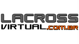 Lacross Virtual