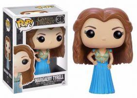 Margaery Tyrell #38 - Game of Thrones - Funko Pop!