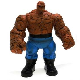 Thing ( Coisa ) - Marvel Select - Diamond Select Toys