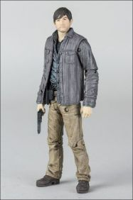 Gareth - The Walking Dead Series 7 - McFarlane