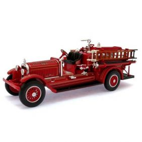 1924 Stutz Model C - Escala 1:43 - Yat Ming