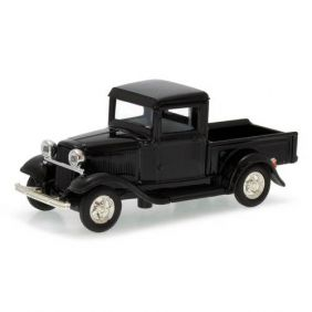 1934 Ford Pickup - Escala 1:43 - Yat Ming