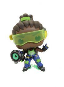 Lucio #179 - Overwatch - Funko Pop! Games