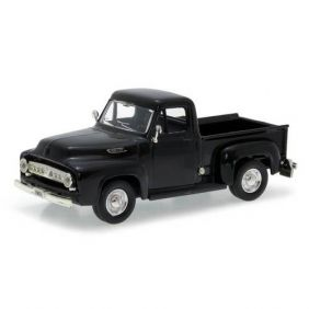 1953 Ford F-100 Pickup - Escala 1:43 - Yat Ming