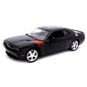 2010 Dodge Challenger R/T - Escala 1:18 - Highway 61