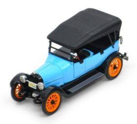 1917 Reo Touring - Escala 1:32 - Signature Models