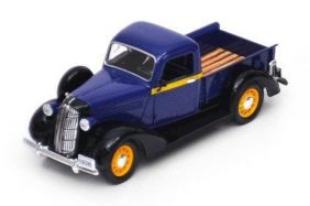 1936 Dodge Pickup Truck - Escala 1:32 - Signature Models