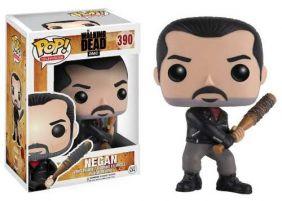 Negan #390 - The Walking Dead - Funko Pop! Television