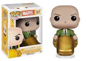 Professor X #57 ( Charlie Xavier ) - X-Men - Funko Pop! Marvel