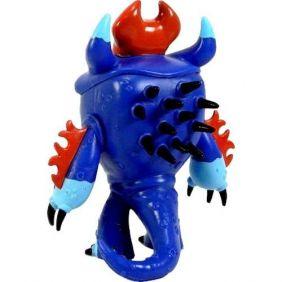 Fred #113 - Big Hero 6 - Funko Pop!
