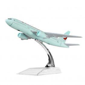 Air Canada - Boeing 777