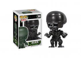 Alien #30 - Funko Pop! Movies